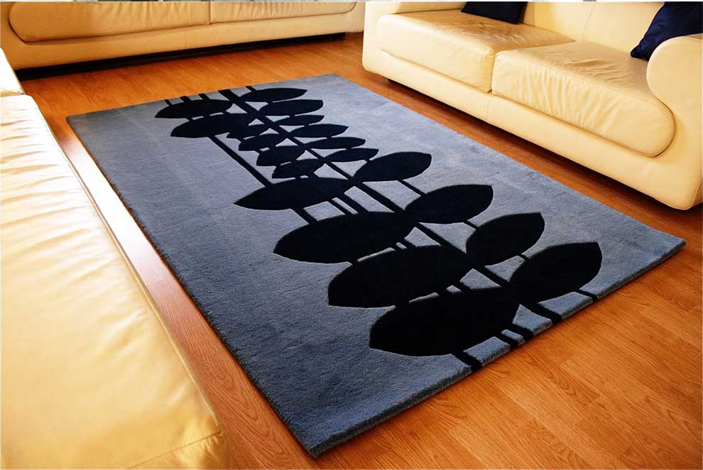 Hello There! Genie Carpet Manufacturer