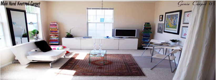 rugs exporters India
