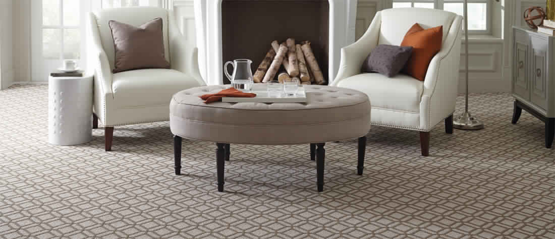 wall to wall carpet manufacturer India
