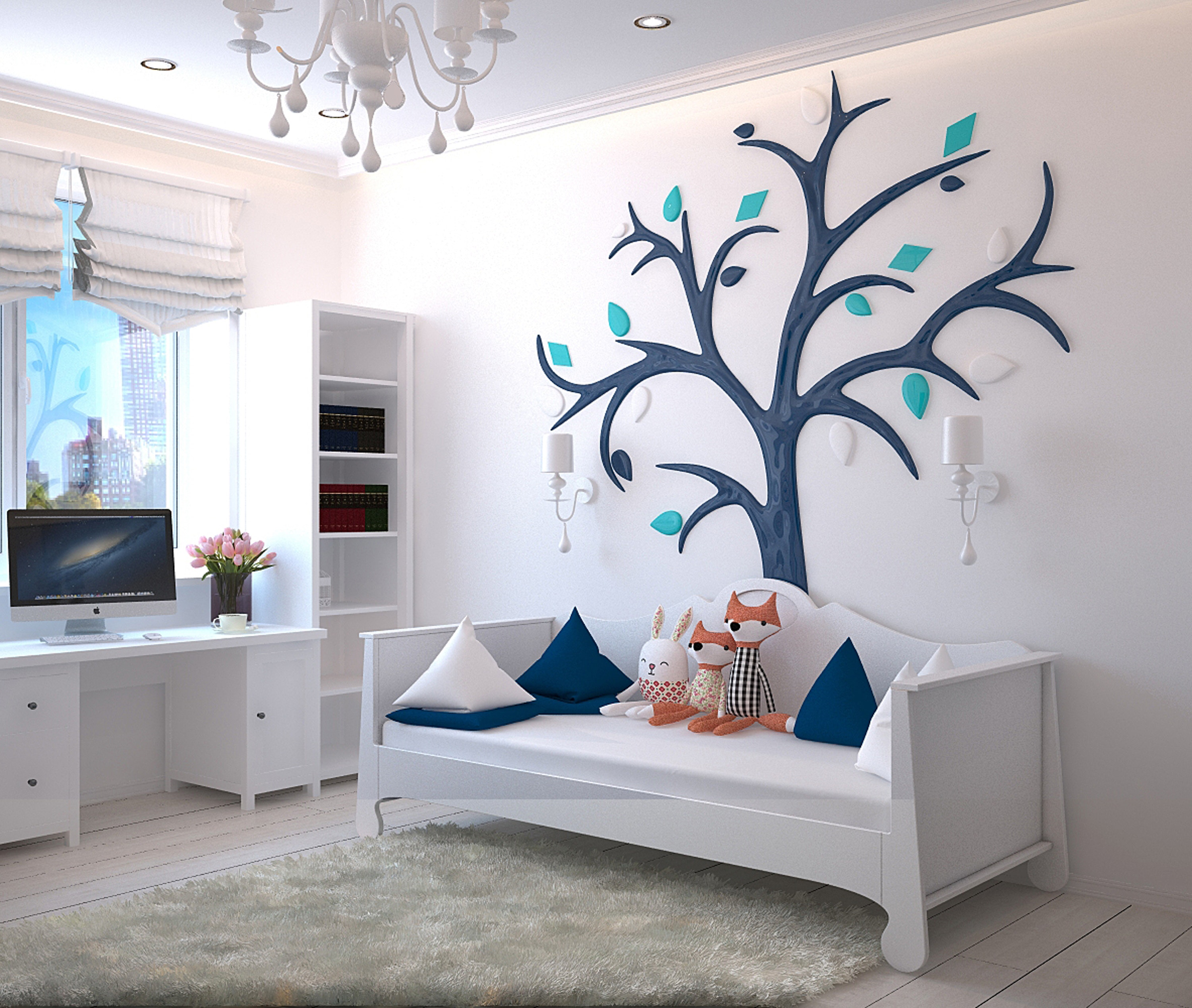 rugs manufacturers exporters India