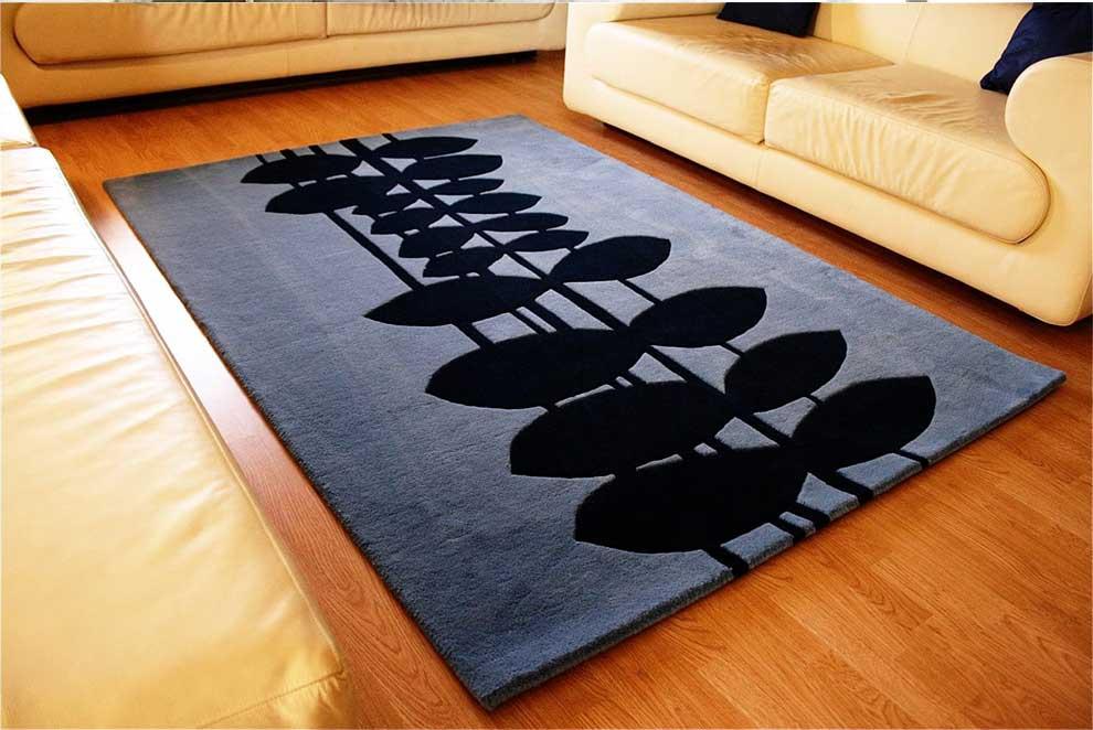 Rugs Manufacturers Exporter Rugs Rug Carpet Distributors