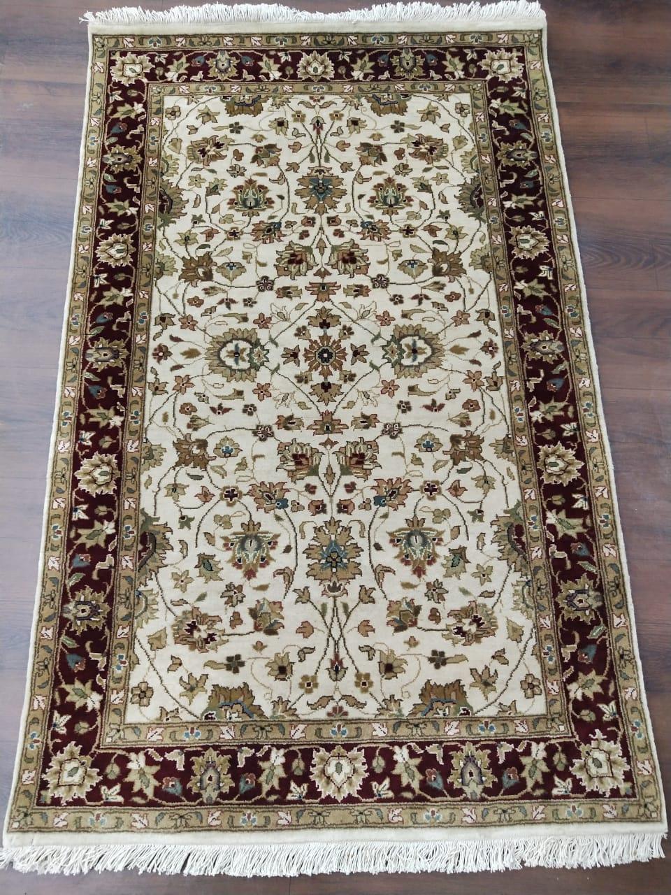 carpet exporters India