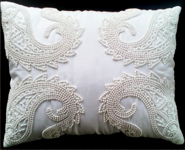 cushion cover manufacturers india1