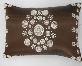 cushion cover manufacturers india10