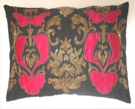 cushion cover manufacturers india11