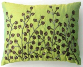 cushion cover manufacturers india14