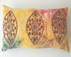 cushion cover manufacturers india15