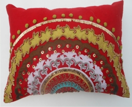 cushion cover manufacturers india16
