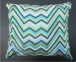 cushion cover manufacturers india17