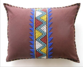 cushion cover manufacturers india20