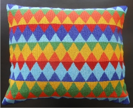 cushion cover manufacturers india21