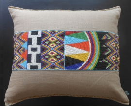 cushion cover manufacturers india22