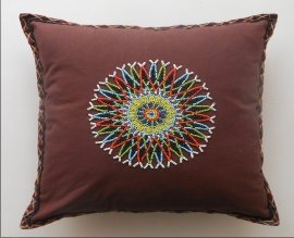 cushion cover manufacturers india24