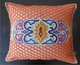 cushion cover manufacturers india25