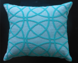 cushion cover manufacturers india28