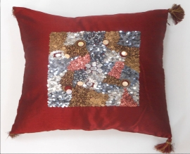 cushion cover manufacturers india3