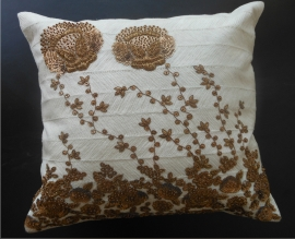 cushion cover manufacturers india30