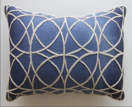 cushion cover manufacturers india31