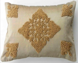 cushion cover manufacturers india4