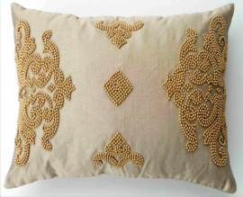 cushion cover manufacturers india5