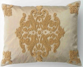 cushion cover manufacturers india6