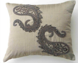cushion cover manufacturers india7
