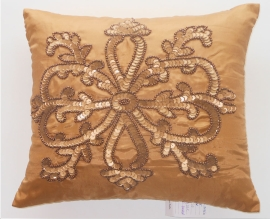 cushion cover manufacturers india8