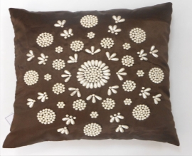 cushion cover manufacturers india9
