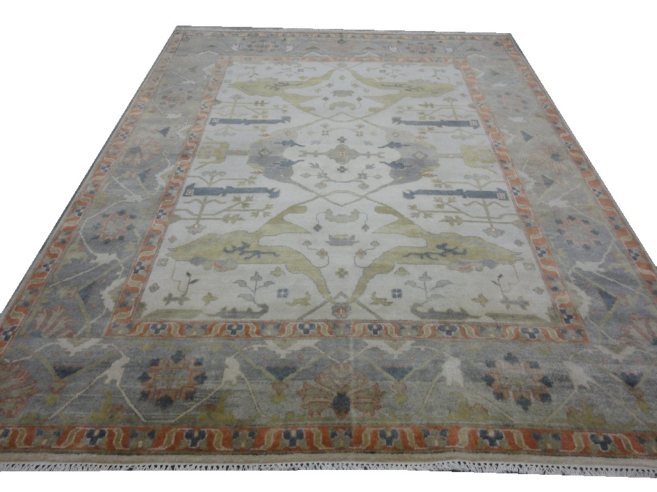 hand knotted carpets117