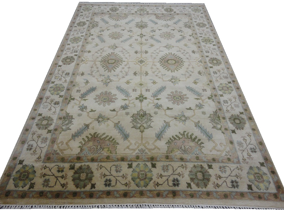 hand knotted carpets120