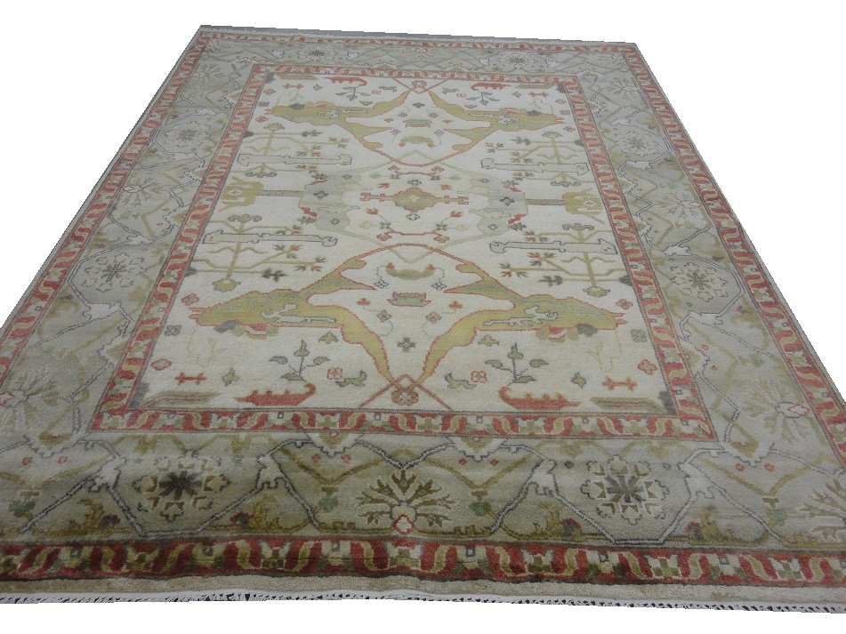 hand knotted carpets121