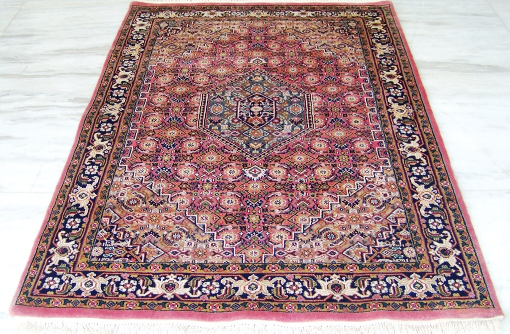 hand knotted carpets122