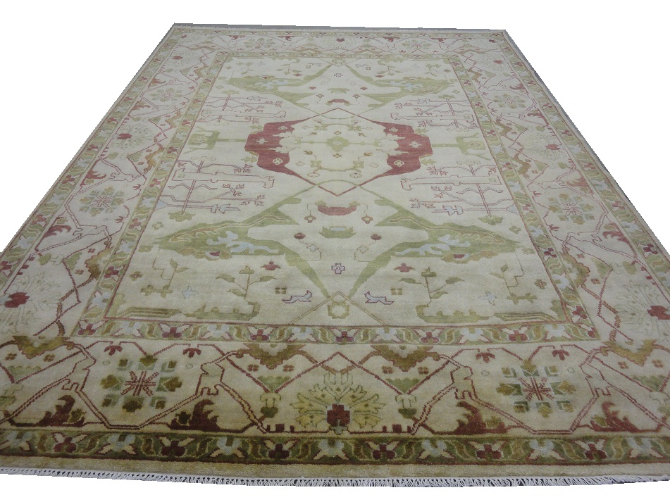 hand knotted carpets123