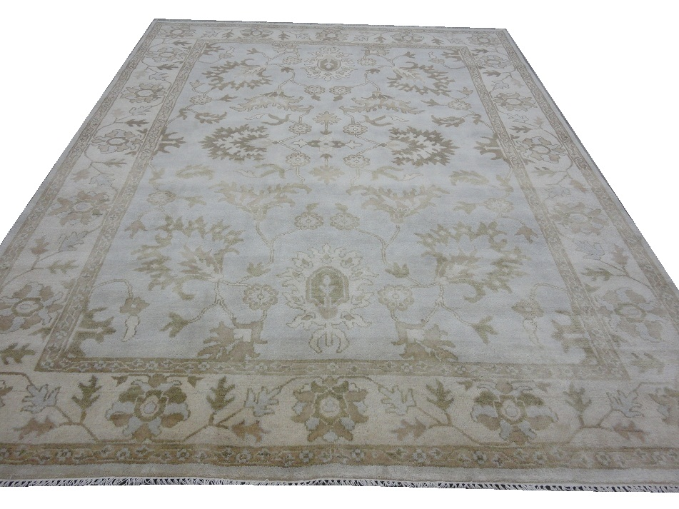 hand knotted carpets125