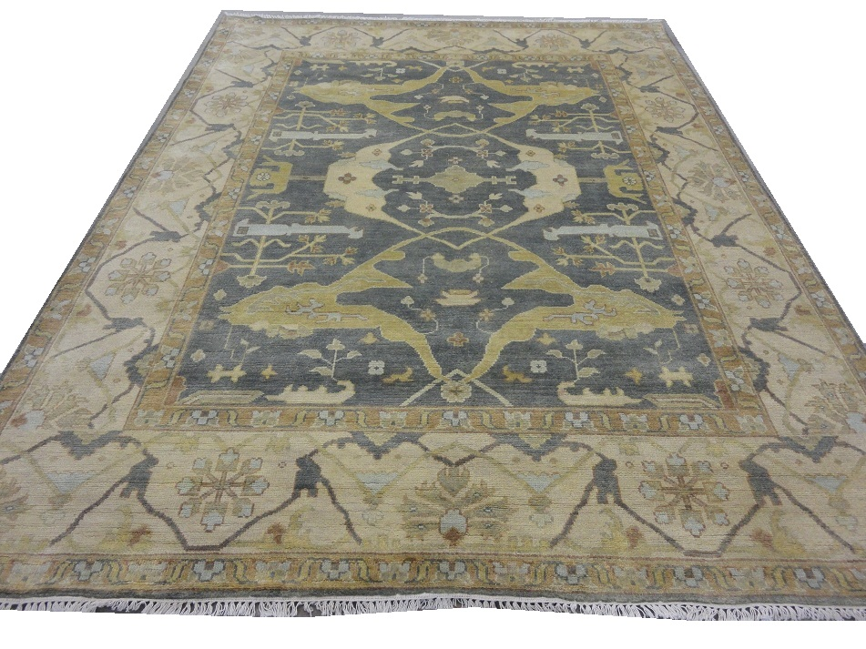 hand knotted carpets126