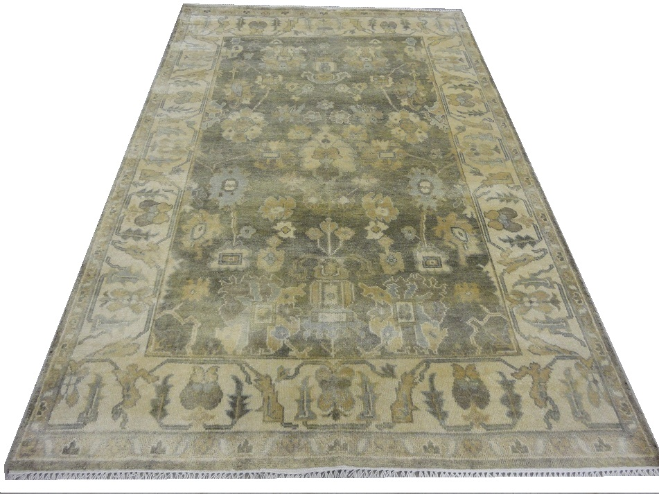 hand knotted carpets128