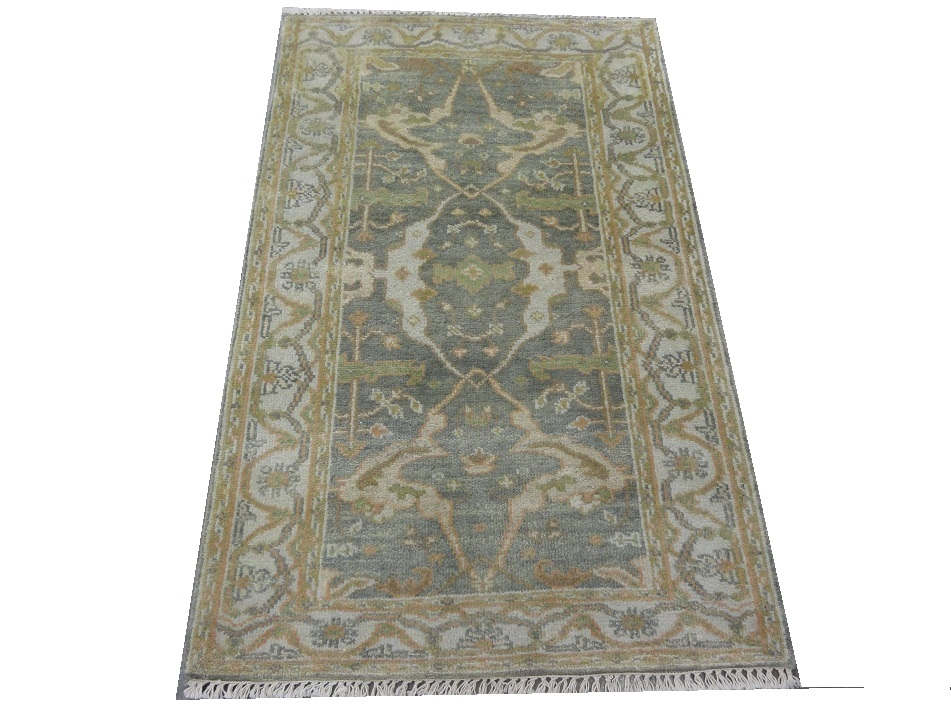 hand knotted carpets129