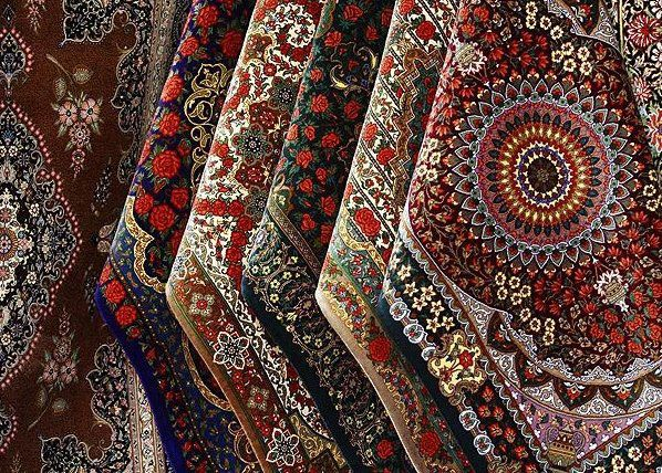 022565fb31f7ccd148488d0e0ab6ad16 carpet manufacturers persian carpet