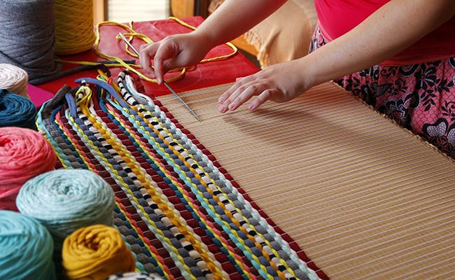 32146 import innidan handmade
