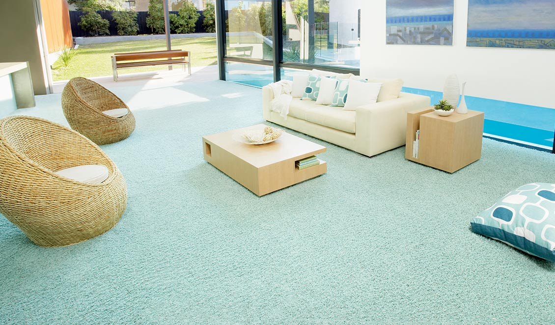 beach house design carpet dream homes banner