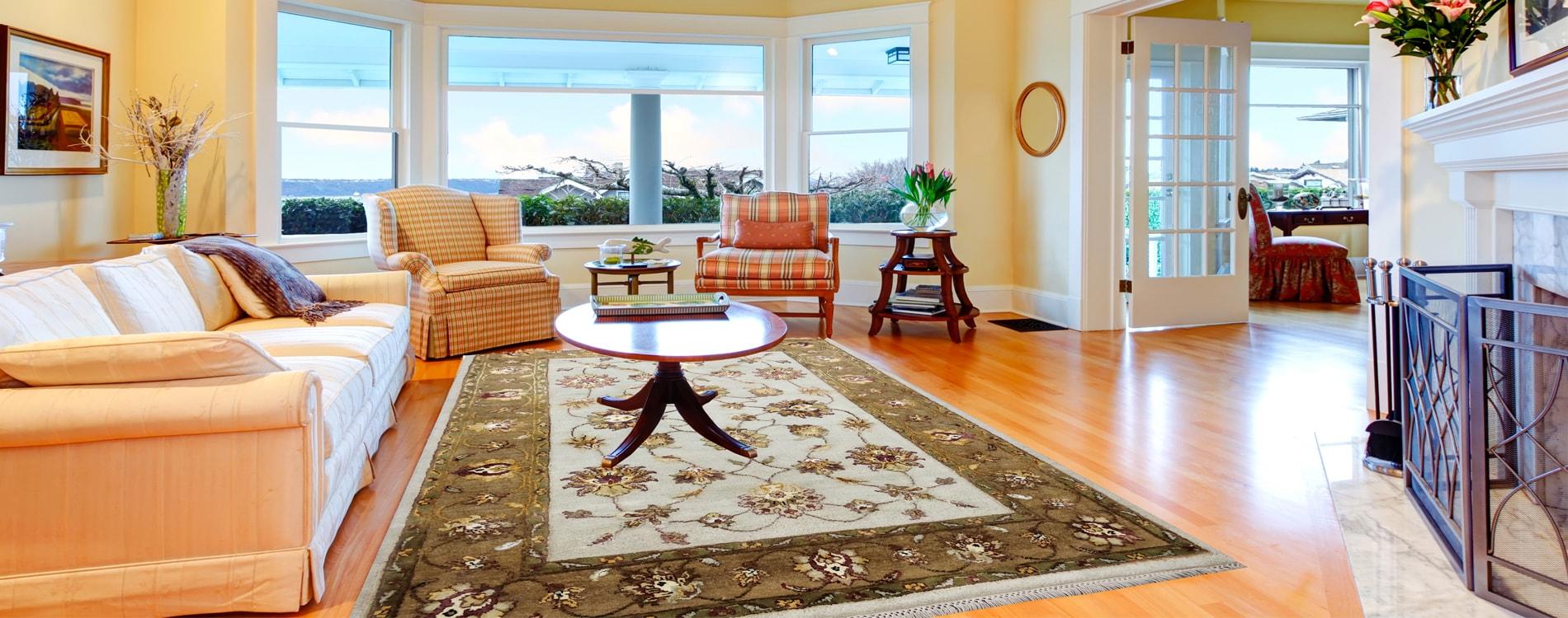 udai exports rugs