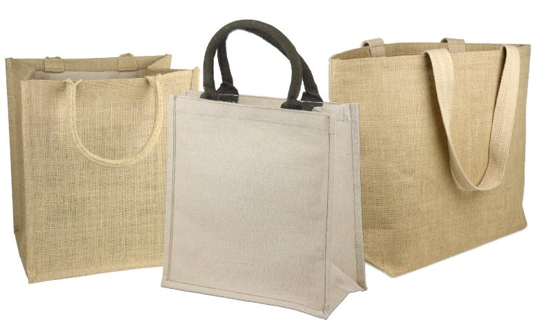 Jute Rugs / Jute Products / Jute Bags Manufacturer Exporter India