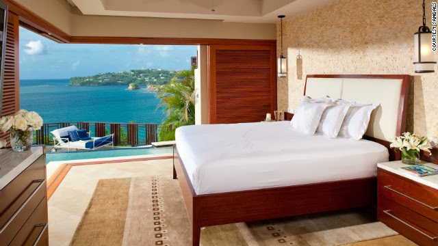 130212160829 romantic hotel rooms sandals st lucia view horizontal gallery