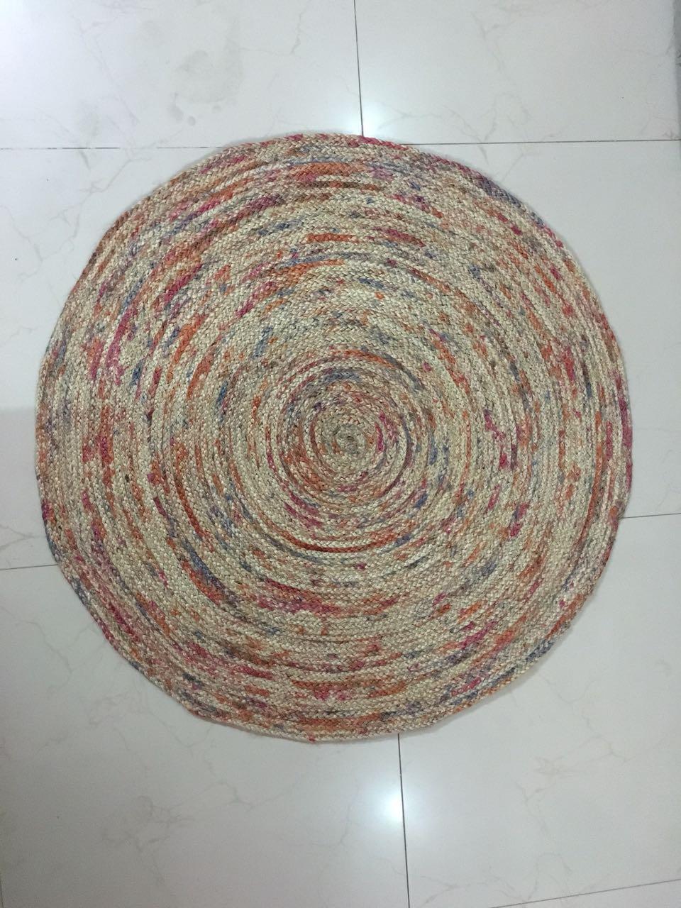 IMG 20180830 WA0030
