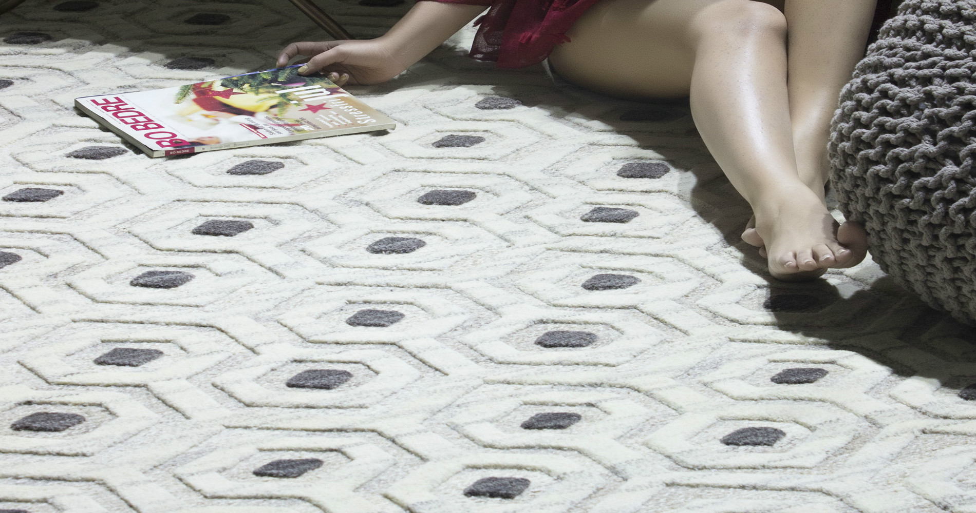 rugs/carpets exporters in India