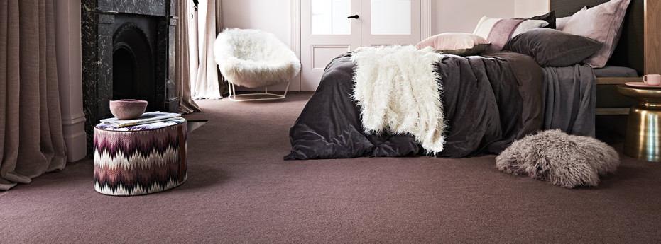 rug manufacturers