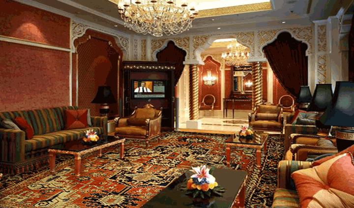 handmade rugs exporters India