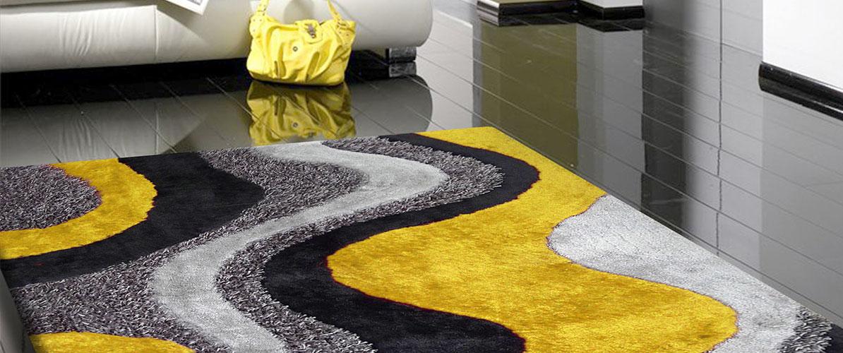 3dshaggy carpet1