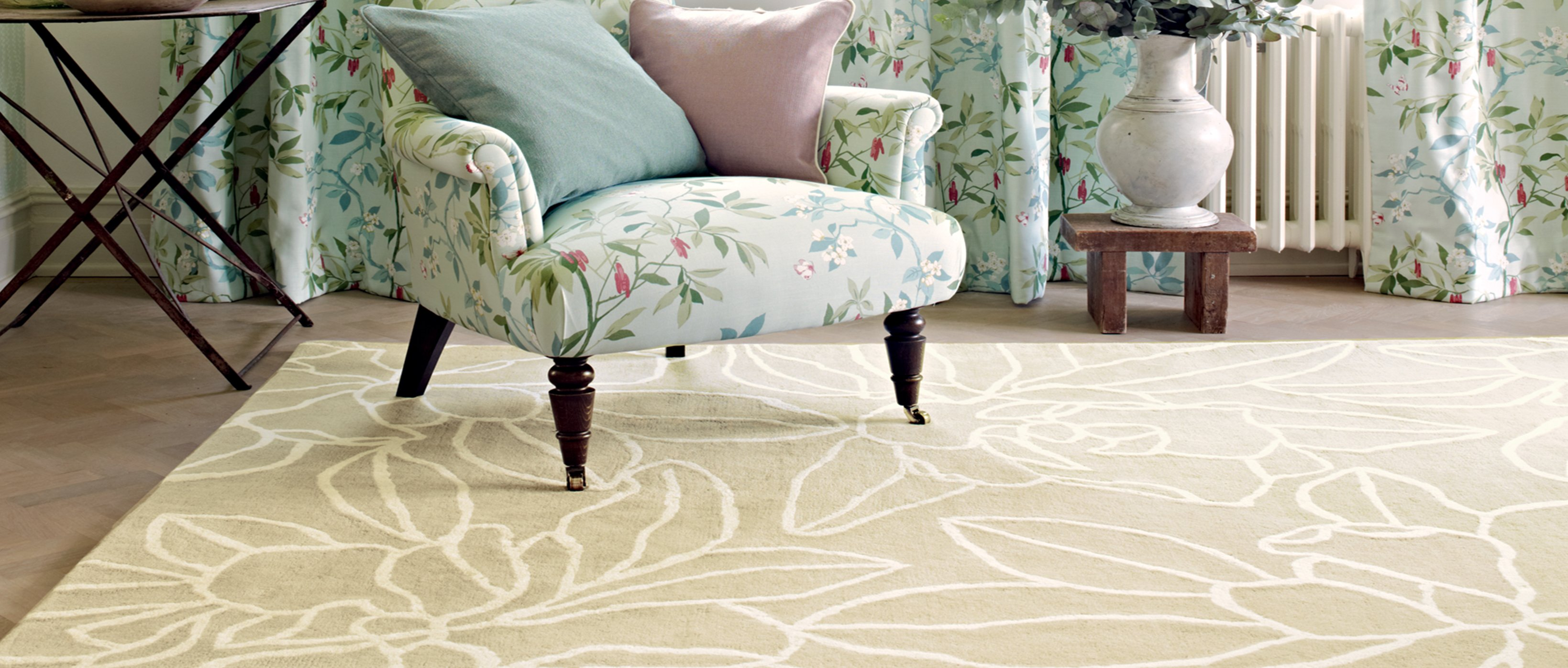 hand tufted rugs manufacturer india