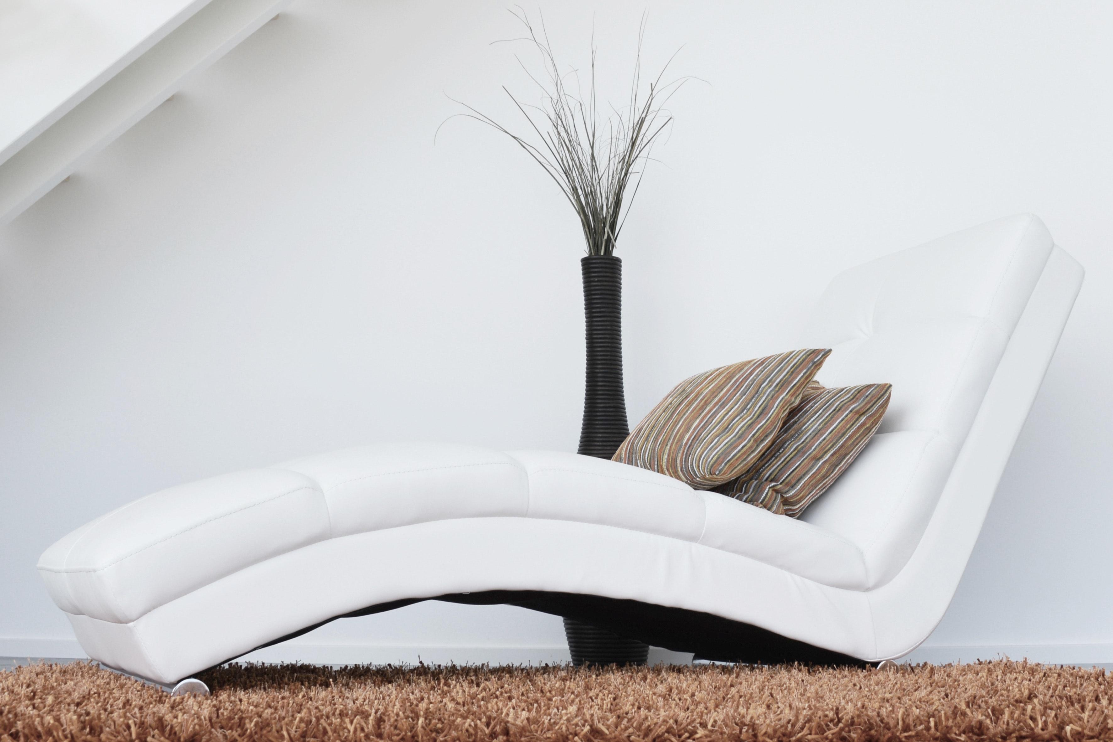 architecture carpet chair 276534